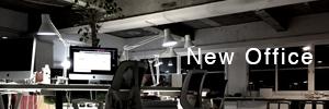 news_10